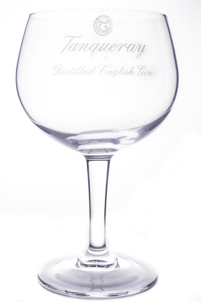 Trucos de fotograf a gastron mica vasos y copas de for Vasos y copas